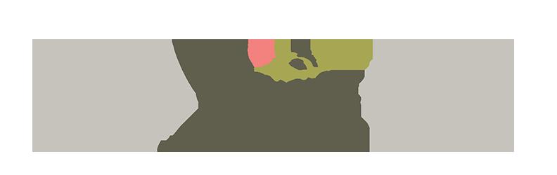 Dr. Jami Grich